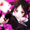Kaguya-sama: Love is War | OP ● Opening FULL | Love Dramatic ✦ Masayuki Suzuki