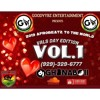 2019 Afrobeatz To The World Vals Day Edition Vol 1 Mp3