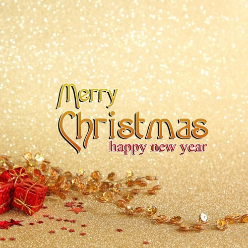 Christmas Message 2018
