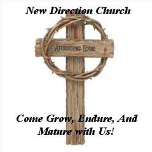 New Direction Church