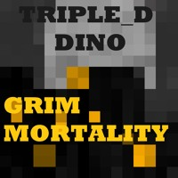 Cover mp3 Grim Mortality