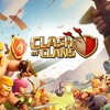 free edm hit clash of clans youtube lets play intro song!