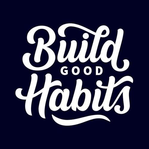 Powering Through Habit