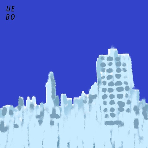 Imitation Blue(demo)