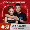 Ok Vinahouse Episode #39 DJ Vu Seven Ft. Suri
