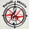 """Pursuit of Music Podcast Ep. 1 - """"We are Pursuit of Music"""""""