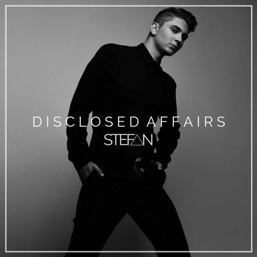 Disclosed Affairs