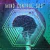 Mind Control Gas