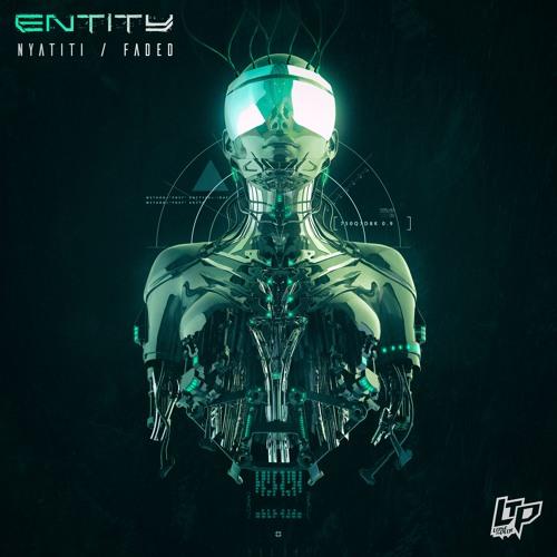Entity - Nyatiti