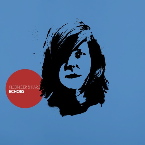 Echoes (feat. Karo)