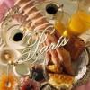 DELLAFUENTE, C. Tangana, Alizzz - París   Acapella Instrumental  FREE Portada del disco