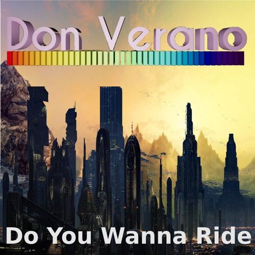 Do You Wanna Ride