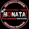 New_Monata_-_Mawar_Putih_Anisa_Rahma_Live_Jombang_2019.mp3