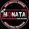 PENGABDIAN_-_SODIK_PANTURA_-_NEW_MONATA_-_RAMAYANA_AUDIO.mp3