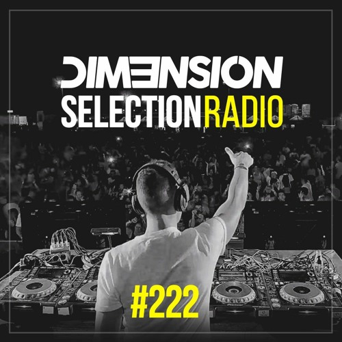 DIM3NSION Selection - Episode 222 (15.02.2019)