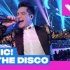 Panic! At The Disco Perform 'High Hopes' (Live Performance) | 2018 MTV Video Music Awards