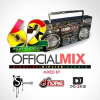 GH 62 MIX ★ BY DJ NORE X DJ SPECIAL D X DJ POCKS ★ SAT 9TH MARCH @ REVOLUTION ★ INFO - 07852 556820