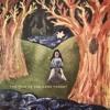 Download Lost Dreams Mp3