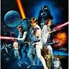 Main Title Star Wars Theme - University of Utah Trombone Ensemble