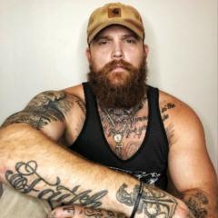 Down- Adam Calhoun X Demun Jones
