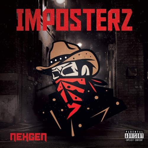 Imposterz (Prod. Beatz Era)
