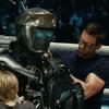 Movie Moan - Even Hugh Jackman Can Be A Douche