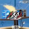 TrapStarMula Feat. 95Reddo - Jumanji