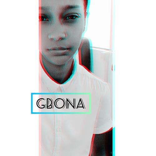 pumpyoursound com   Meli ft  Burna Boy - Gbona
