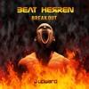 """Full Version: Beat Herren """"Break Out"""" EP (3 Songs inside)"""