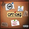 NSG - Options (ft. Tion Wayne)