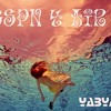 GSPN 4 AIR [Yabya Type Mashup] - Skrillex x Joyryde x The Prodigy