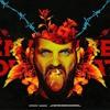 NOSFE - PROTOTIP feat. Killa Fonic (Audio)