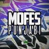 MOFES - PUNJABI (FREE DOWNLOAD)