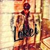 Lokei - Trending
