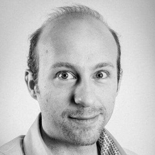 #2 Impact écologique, que faire en tant que professionnel du web avec Raphaël Lemaire
