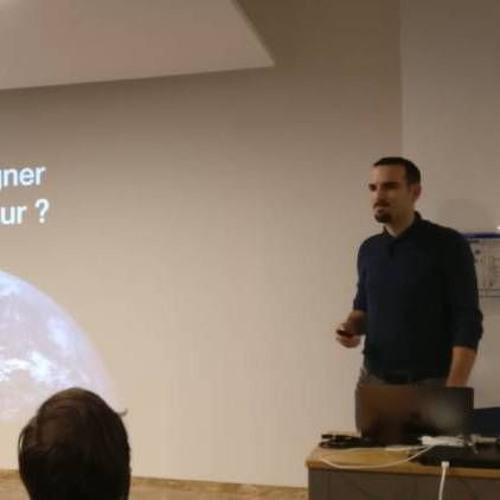 #4 Coder, designer pour quel futur ? (talk)