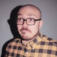 Anthony Fantano Interview 2018