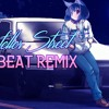 Rockefeller Street  Eurobeat Remix