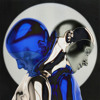 Zedd - 365 (ft. Katy Perry) (Studio Acapella)