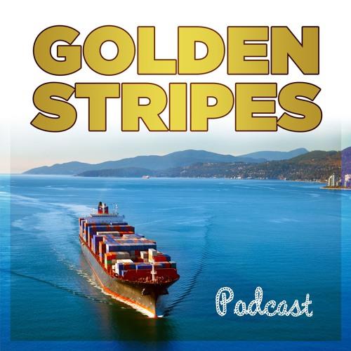 Take-Two Tool Box Topics, Episode-5, Slips, Trips & Falls
