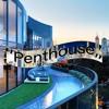"Travis Scott Type Beat - ""Penthouse"" (Original)"