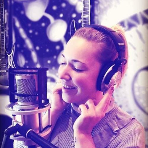 Antonia - I Wanna Be The One (Teaser)