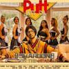 Putt Jatt Da - Sharoon Production - Diljit Dosanjh - Remix