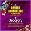 OPTIMUS - Beyond Wonderland SoCal Open Casting Call 2019