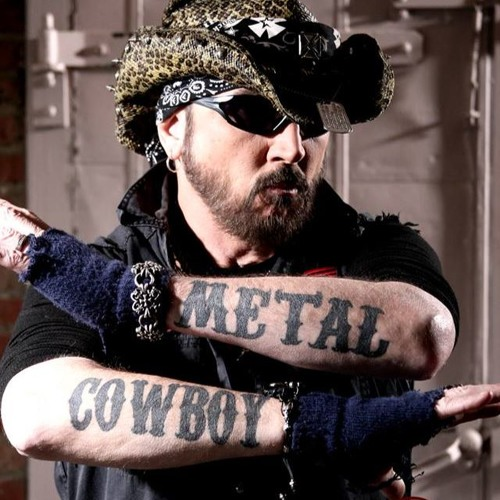 The Ron Keel Interview