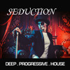 Seduction - Feb 2019 Promo Mix - Deep Progressive House