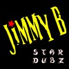Star Dubz