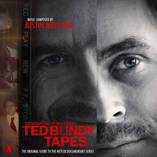 CONVERSATIONS WITH A KILLER - THE TED BUNDY TAPES - DEMO
