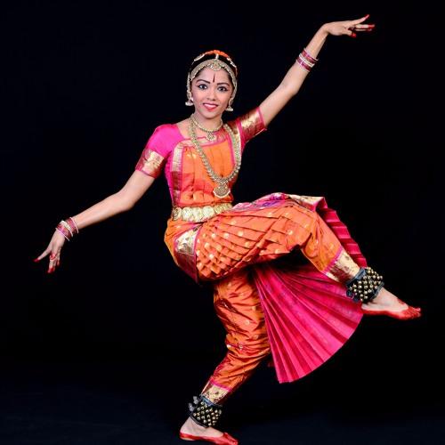 SKVV - Madhyamavathy