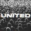 Break Free (Hillsong United Cover)
